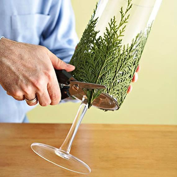 3.vela-decorativa-de-natal-pinheiro