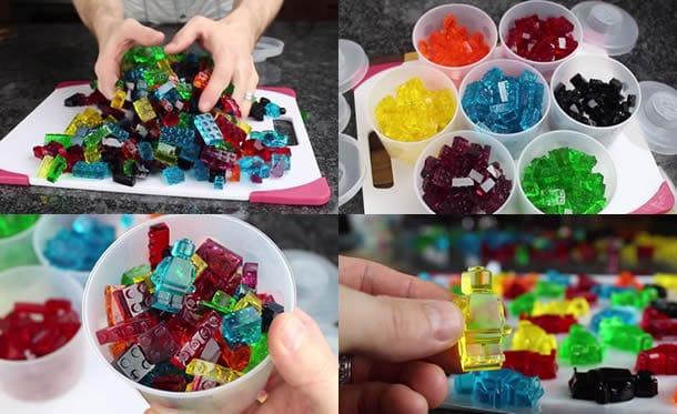 bala-de-gelatinas-divertidas