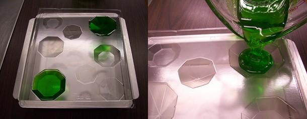 bala-de-gelatinas-forma-acetato