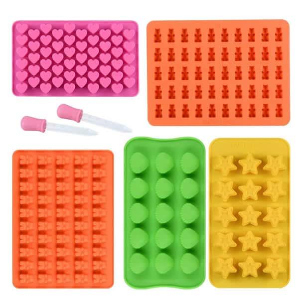 bala-de-gelatinas-formas-silicone