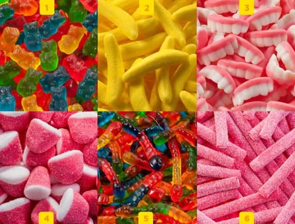 bala-de-gelatinas-variadas