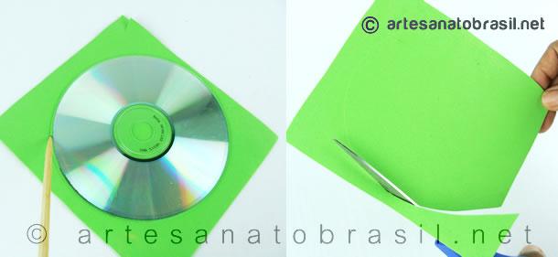 1.enfeite-de-natal-com-CD-passo-a-passo_artesanatobrasil.net