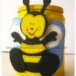 latinha-abelha-eva