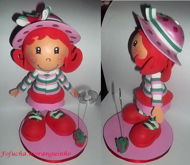 bonecas-moranguinho-fofucha-eva2