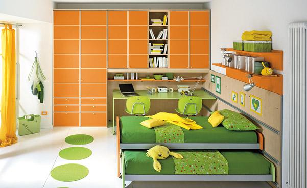 decoracao-quartos-meninos-meninas-1 (15)