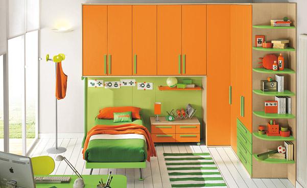 decoracao-quartos-meninos-meninas-1 (17)