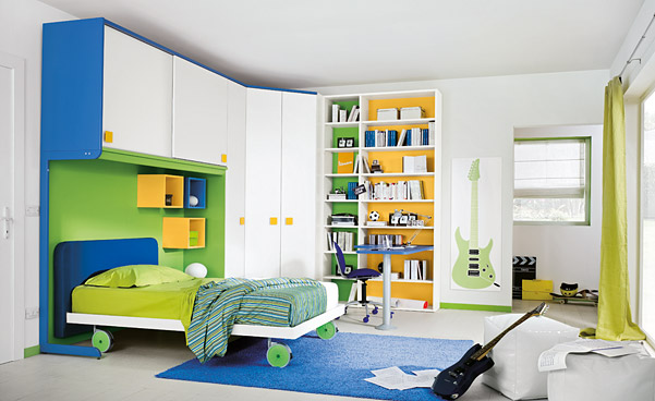 decoracao-quartos-meninos-meninas-1 (18)
