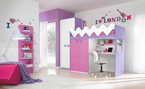 decoracao-quartos-meninos-meninas-1 (19)