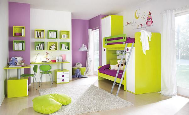 decoracao-quartos-meninos-meninas-1 (20)