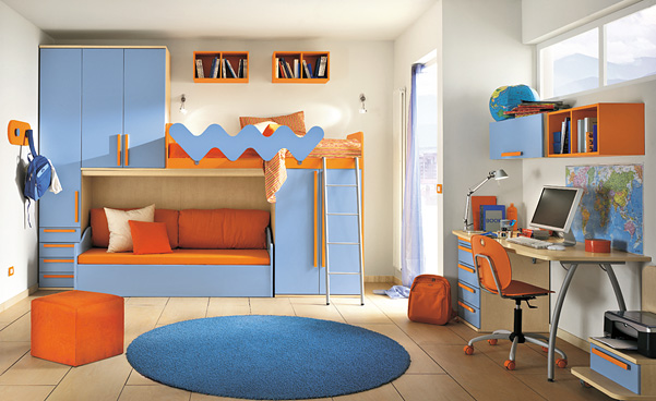 decoracao-quartos-meninos-meninas-1 (22)