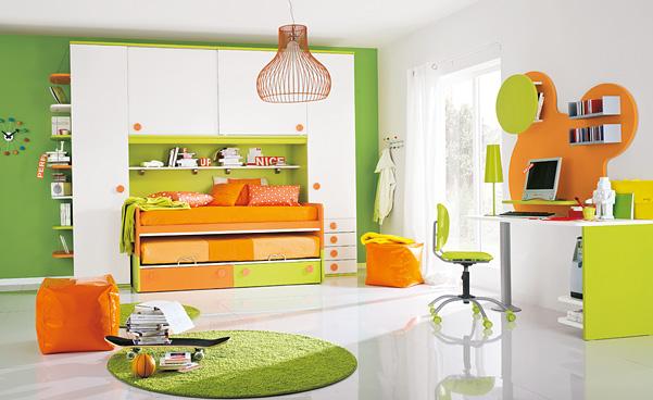 decoracao-quartos-meninos-meninas-1 (23)