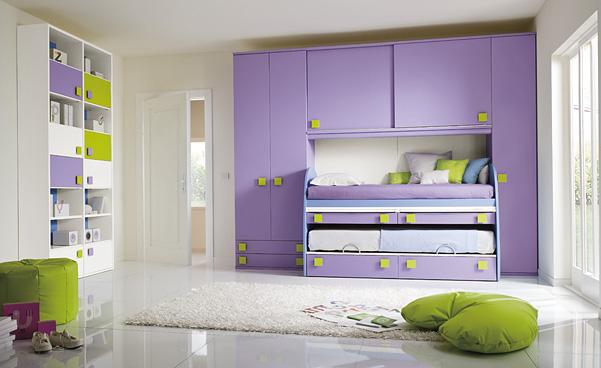decoracao-quartos-meninos-meninas-1 (24)