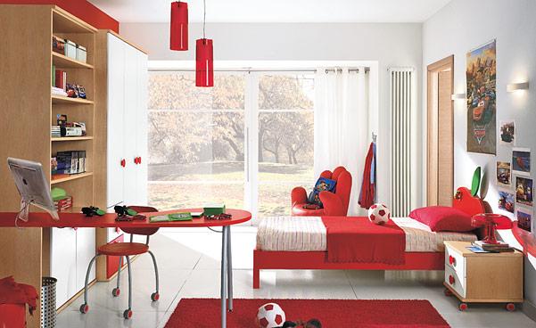 decoracao-quartos-meninos-meninas-1 (28)
