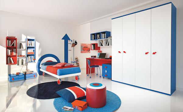 decoracao-quartos-meninos-meninas-1 (32)