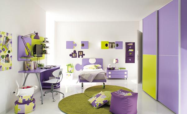 decoracao-quartos-meninos-meninas-1 (34)