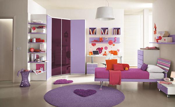 decoracao-quartos-meninos-meninas-1 (35)