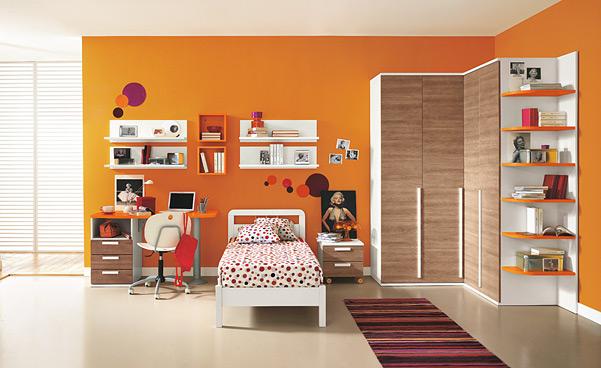 decoracao-quartos-meninos-meninas-1 (38)