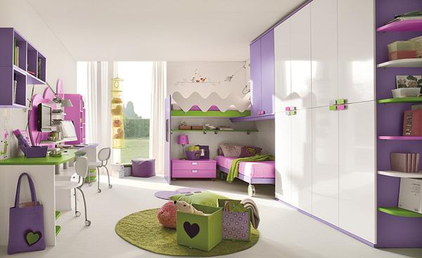 decoracao-quartos-meninos-meninas-1 (40)