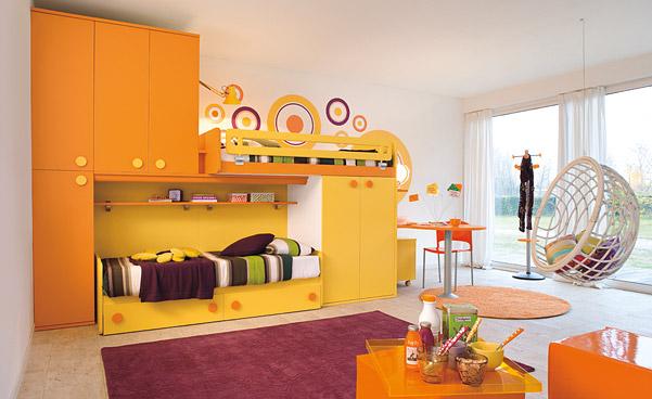 decoracao-quartos-meninos-meninas-1 (41)