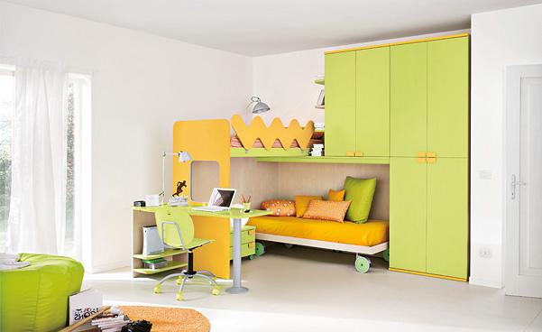 decoracao-quartos-meninos-meninas-1 (42)