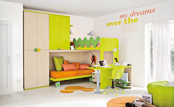 decoracao-quartos-meninos-meninas-1 (5)