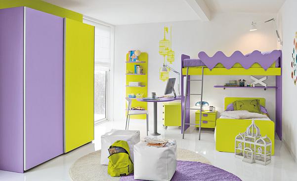 decoracao-quartos-meninos-meninas-1 (6)