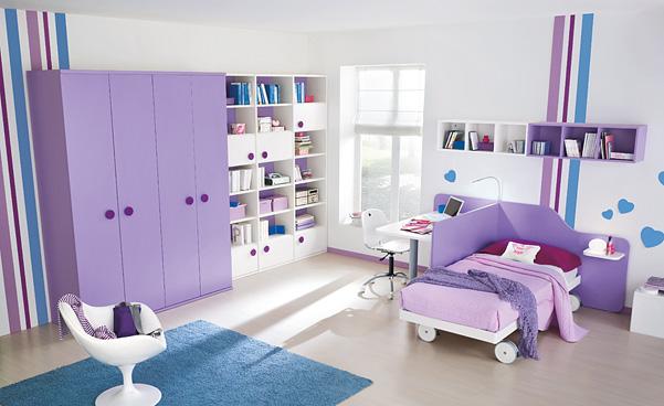 decoracao-quartos-meninos-meninas-1 (8)