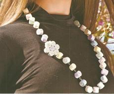 bijuterias com vies