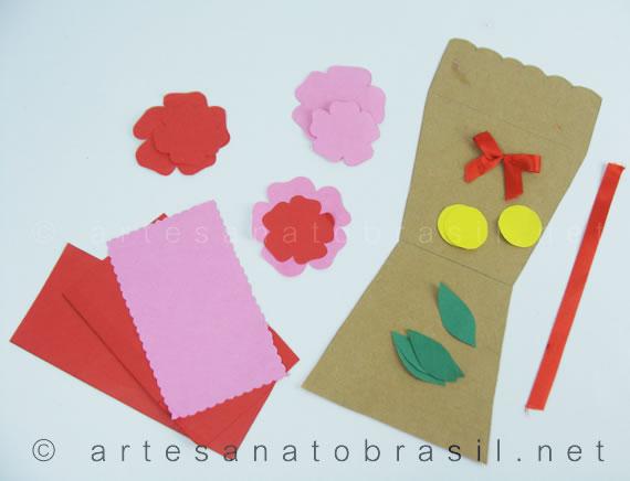 Moldes-Cartao-dia-das-Maes