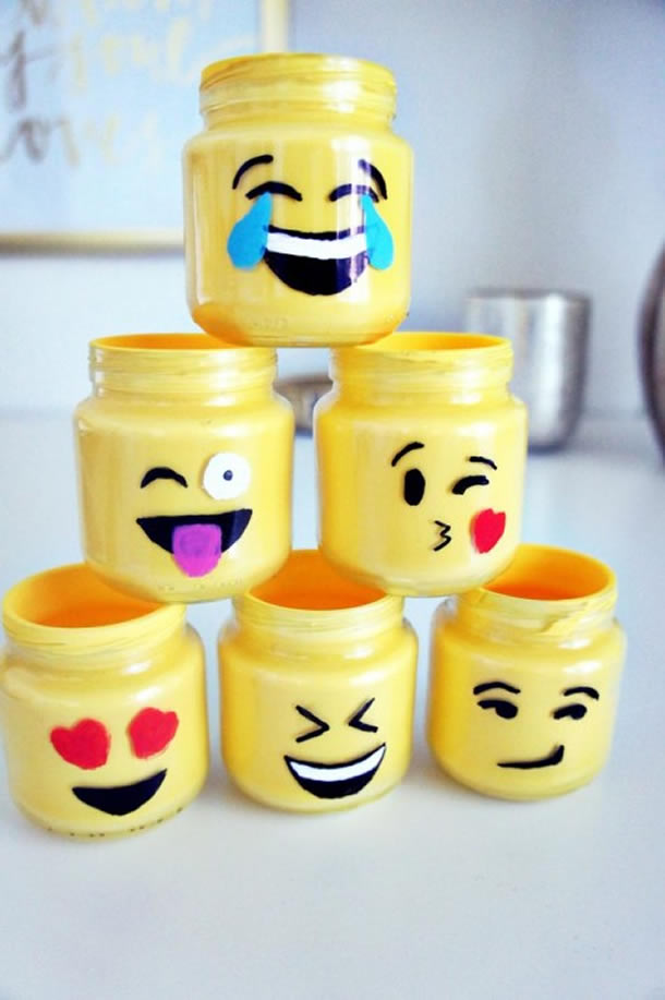 potinho-de-papinha-decorado-emoji