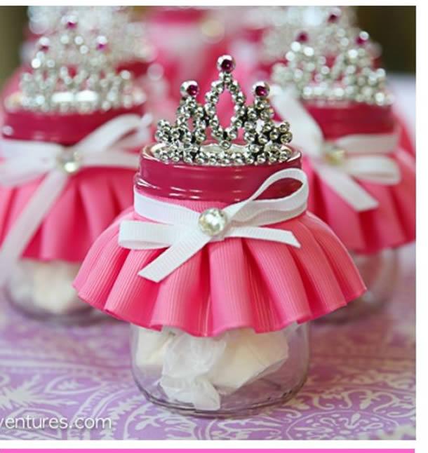 potinho-de-papinha-decorado-princesa