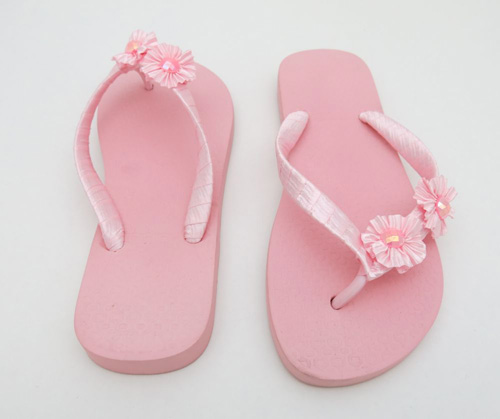 Chinelo-customizado-rosa