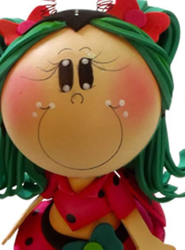 bonecas-3d-em-eva-joaninha