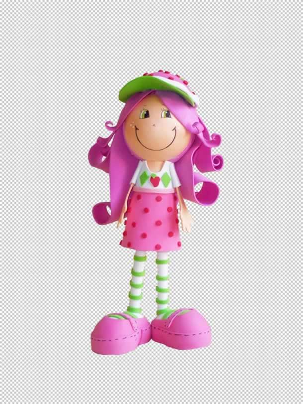 bonecas-3d-em-eva-moranguinho
