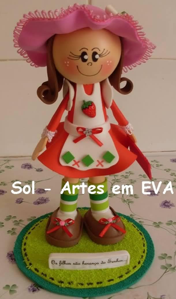 bonecas-3d-em-eva-moranguinho2