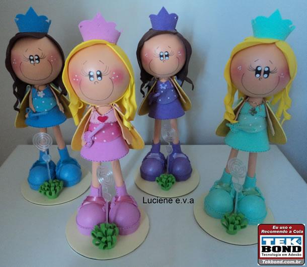 bonecas-3d-em-eva-princesas