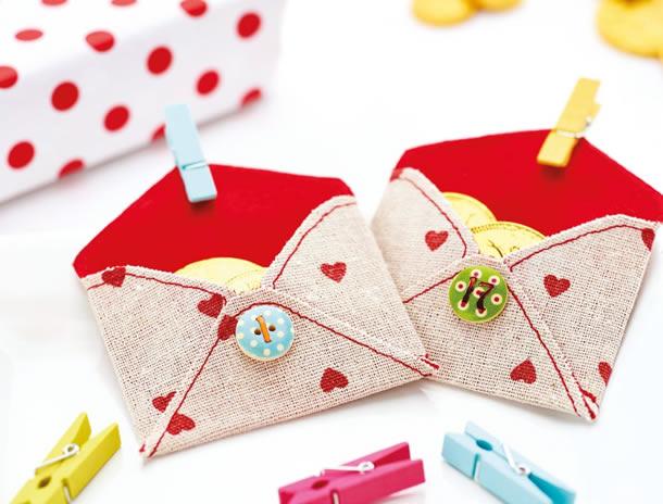embalagem-para-presente-envelope3