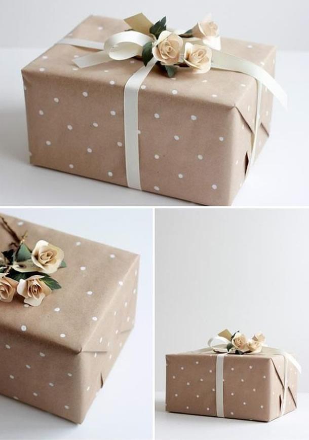 embalagem-para-presente-papel-craft-2