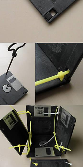 montagem-disquete