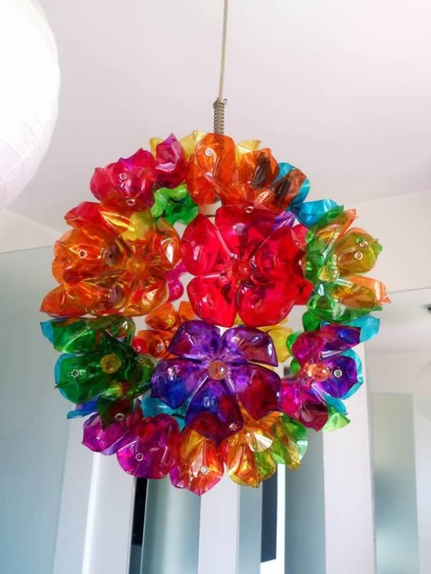 reciclagem-de-embalagens-de-plastico-flores