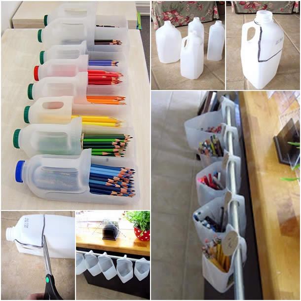 reciclagem-de-embalagens-de-plastico-lapis