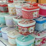 reciclagem-de-embalagens-de-plastico-sorvete