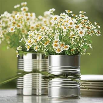 vaso-decoracao-criativa-com-flores
