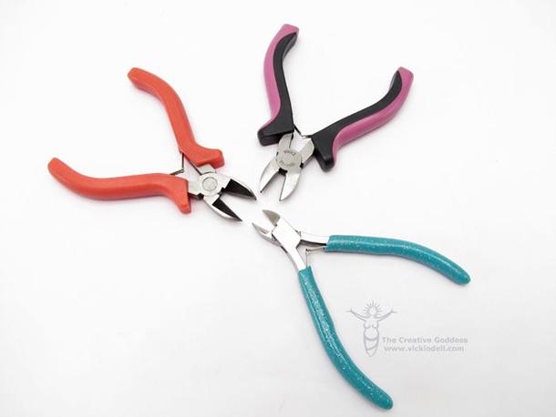 alicates-para-bijuterias-cortadores