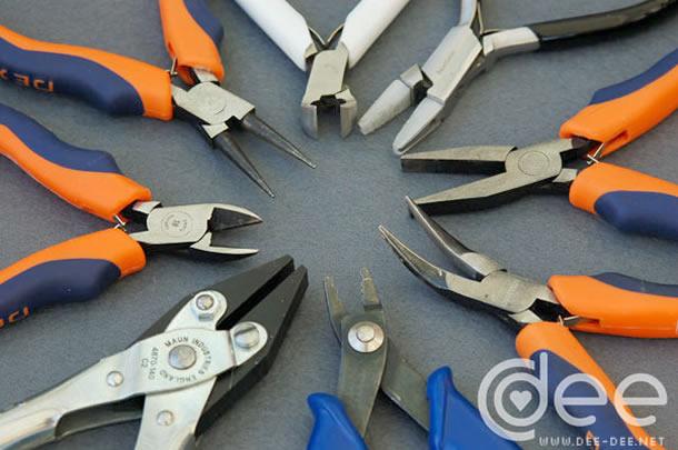 alicates-para-bijuterias-ferramentas