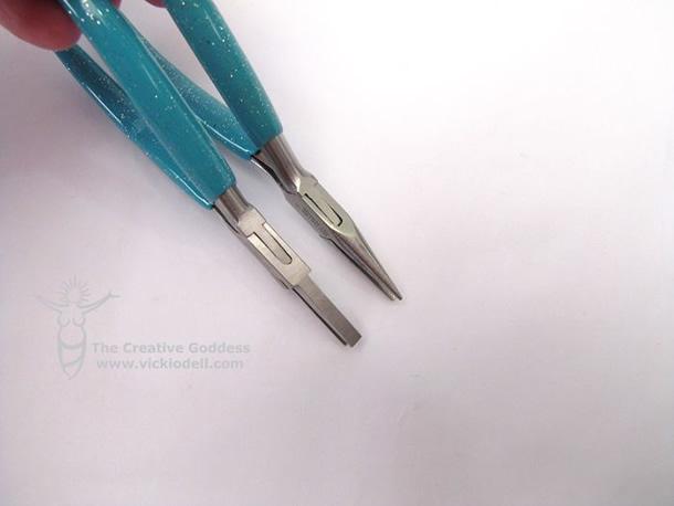 alicates-para-bijuterias-nariz-plano