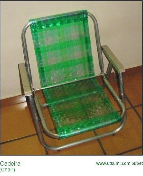 cadeira-de-garrafa-pet