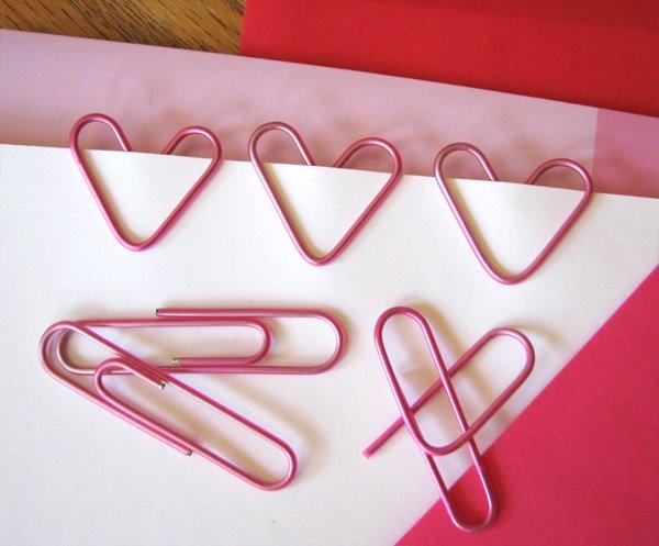 Presente simples e simbólico para Dia dos Namorados