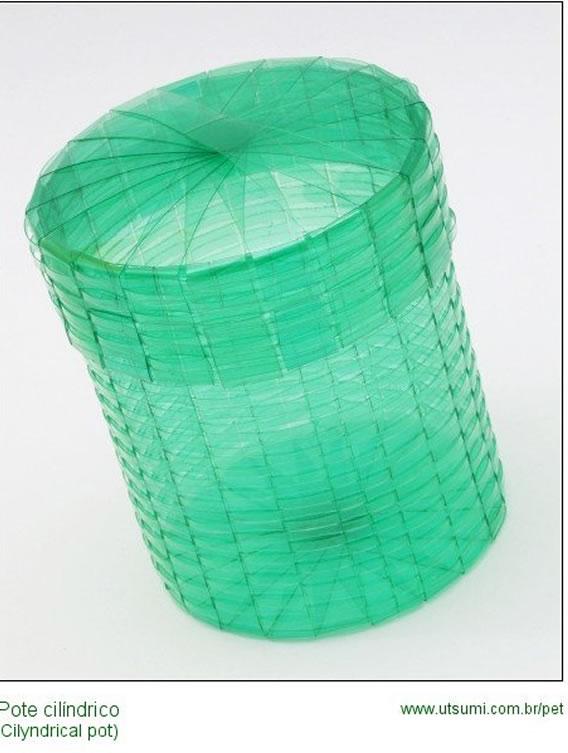 pote-cilindrico-em-garrafa-pet