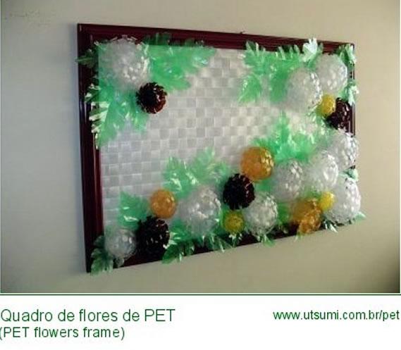 quadro-de-flores-em-pet